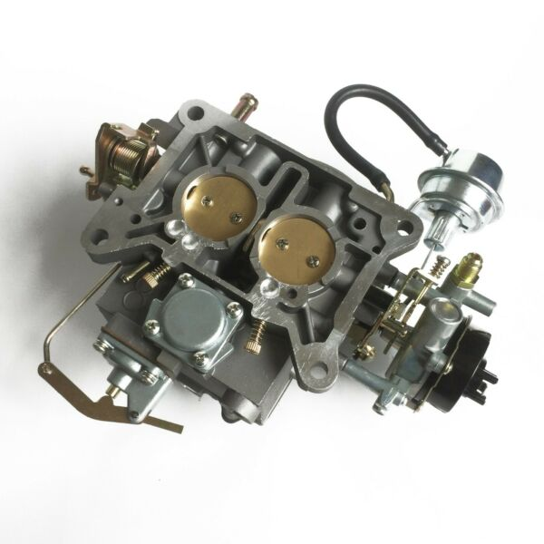 2 Barrel MOTORCRAFT 2150 Carb Ford trucks F150 F250 F350 Comet 289Cu 302Cu 351Cu $165.00