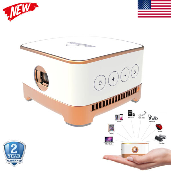 2200W Double Electric Hot Plate Countertop Burner Stove RV Travel Cook Portable