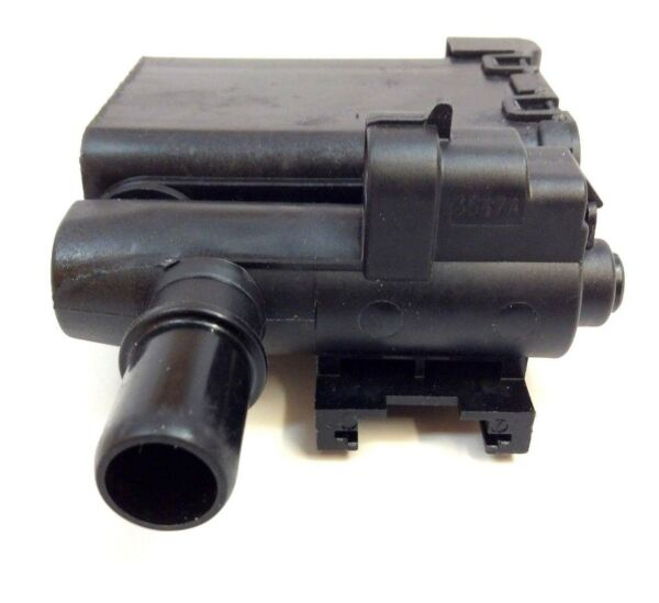 Chevrolet ACDelco Vapor Evap Emissions Canister Vent Valve Solenoid OEM 15759044