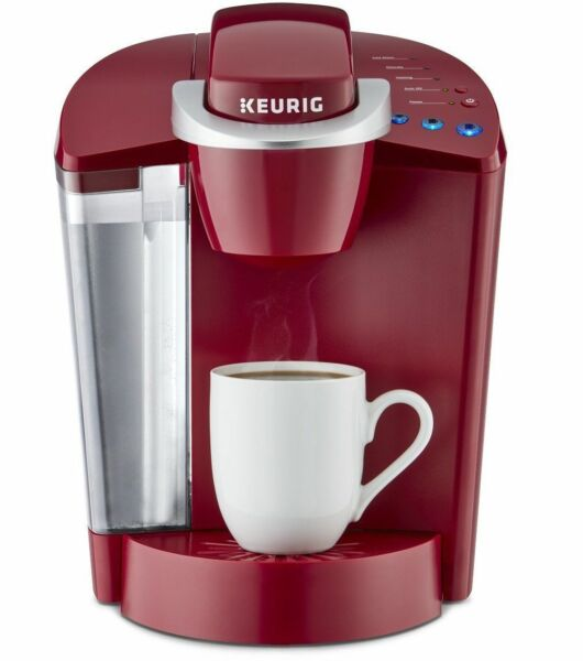 Keurig K55 Classic K-cup Machine Coffee Maker Brewing System