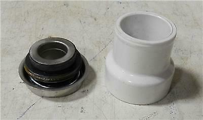 AMC Chevrolet Ford Dodge Universal water pump unitized seal installation tool