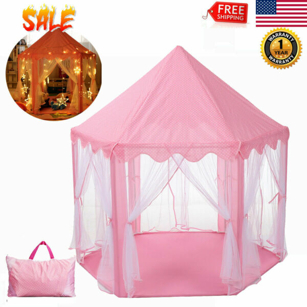 3 Person Instant Pop Up 4 Season Tent Camping Hiking Waterproof Family Tent+Bag