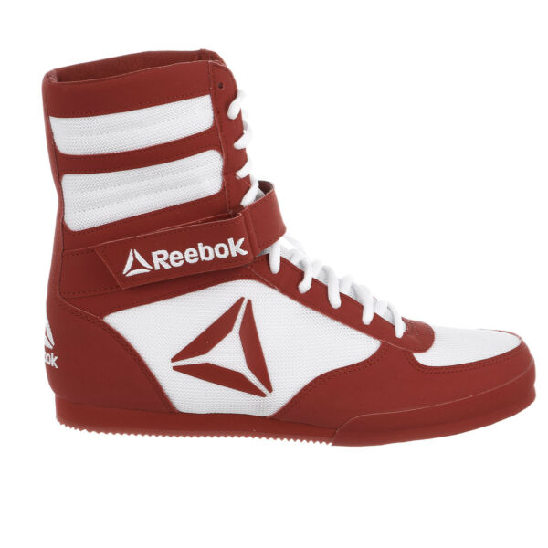 Reebok Boxing Boot Sneakers -  Mens