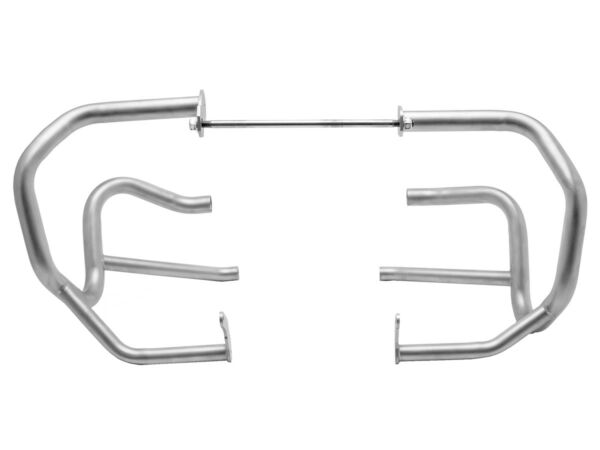 AltRider Crash Bars for the BMW R 1200 GS Adventure Water Cooled
