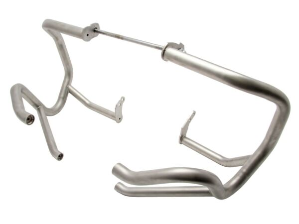 AltRider Lower Crash Bars for the BMW R 1200 GS Water Cooled