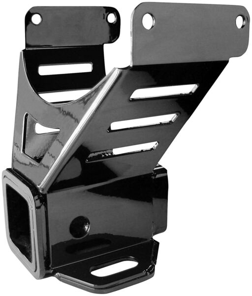 Quad Boss 1186TR 2in. Receiver Hitch $71.59