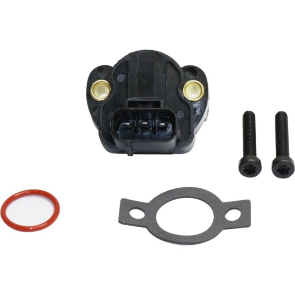 Throttle Position Sensor TPS Accelerator Switch NEW for Dodge Jeep $17.92