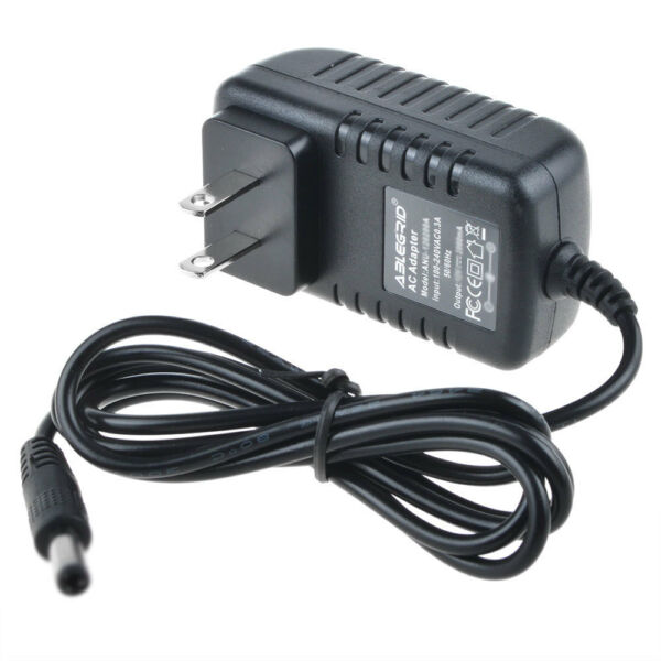 5V 2A ACDC Adapter for HN-528i MX Android TV Set Top Box Charger Power Cord PSU