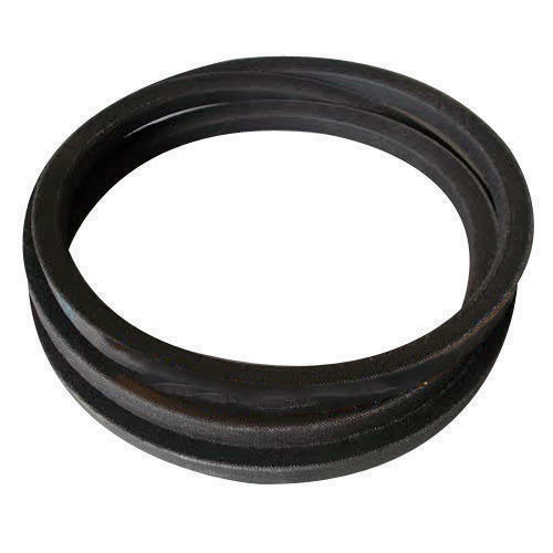 Toro Snow Blower Belt For Toro CCR-Powerlite 75-9010 1L7