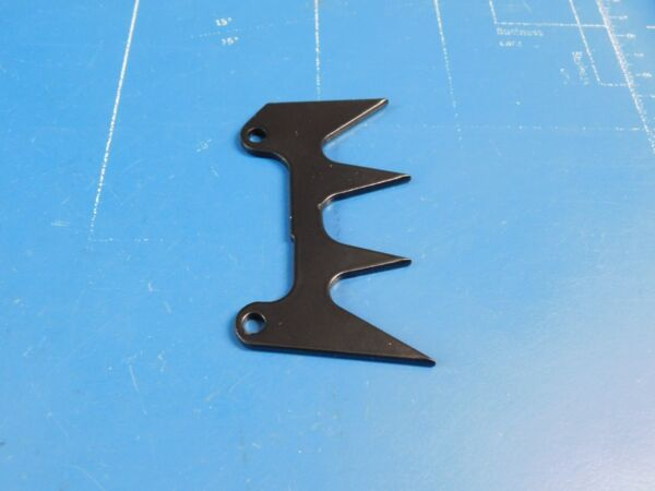 FELLING DOG SPIKE FOR POULAN 3200 3400 AND CRAFTSMAN 3.2 AND 3.4 3.7 CHAINSAW $10.95