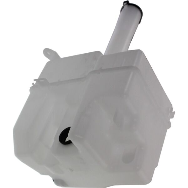 Washer Reservoir For 97 2001 Toyota Camry US Made Model NipponDenso W o Pump $37.64