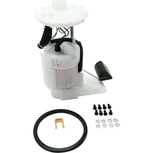 New Electric Fuel Pump Gas for Toyota Camry 2008 2011 7702006131 $84.45