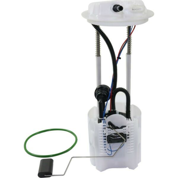 New Electric Fuel Pump Gas for Ram 1500 2500 3500 2013 2017 $86.99