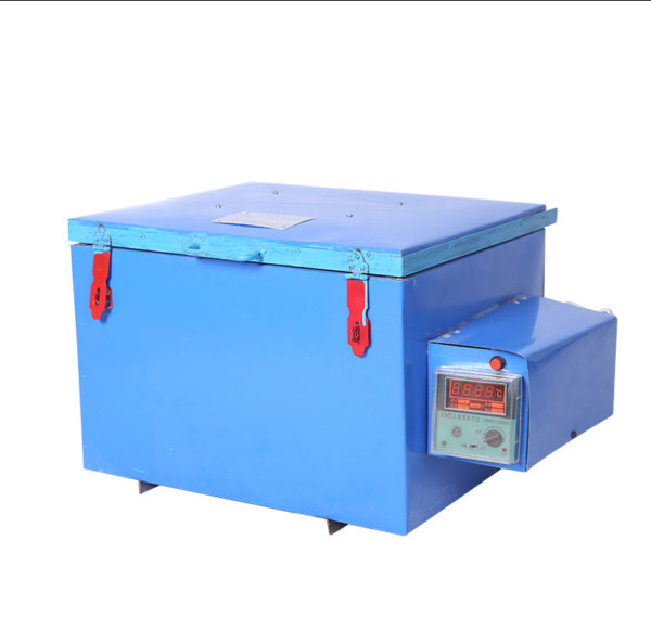 Mini Home Electric Furnace temperature controlling M $373.00