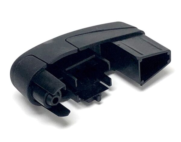 Genuine Thule Replacement End Cap 52104 for ALL Thule WingBars 960 to 969 RH Fit GBP 13.95