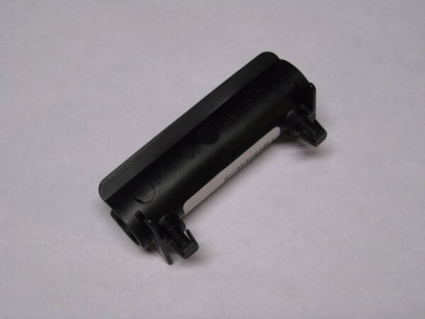 731 2635 MTD snow blower cleanout tool mounting CLIP genuine oem