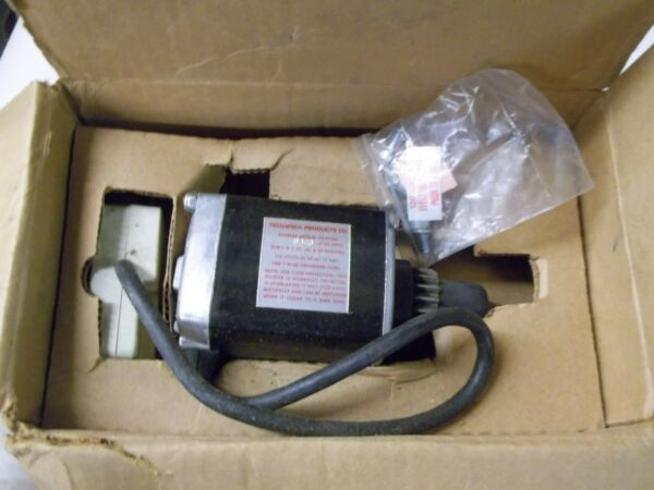 Snow King electric starter 33328A for models 60-70