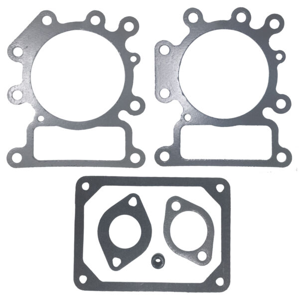 NEW GASKET CYLINDER HEAD FOR BRIGGS AND STRATTON 796584 699168 692410 FREE NJ $10.49