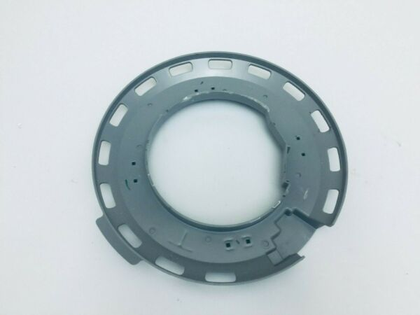 Whirlpool Cabrio Washer Model WED7600XW0 Rotor Stator Top Cover $59.00