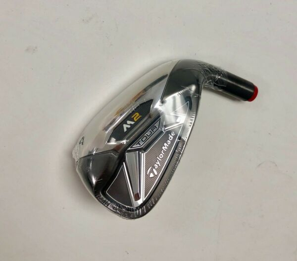NEW TaylorMade 2016 M2 Tour Approach Wedge HEAD ONLY Right Handed
