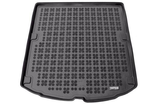 Rubber Trunk Mat Cargo Liner Tray For Audi A5 S5 RS5 II Sportback 2017 2020 3D $89.99