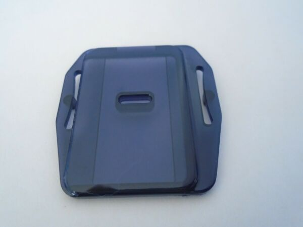 Cover Plate Feed Dog Cover Darning Plate For Singer Simple 3221322332293232 $7.75
