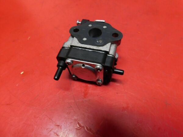 CARBURETOR FOR TORO BLOWER POWER MAC BOX 1083 N