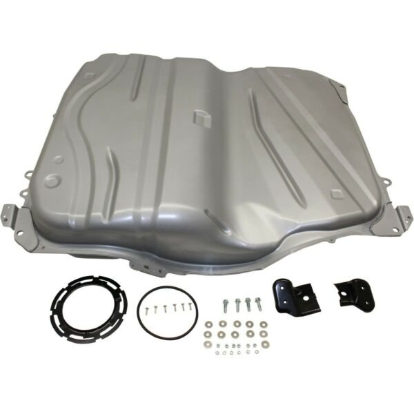 AT4Z9002D New Fuel Tank Gas for Ford Edge Lincoln MKX 2007 2010 $239.25