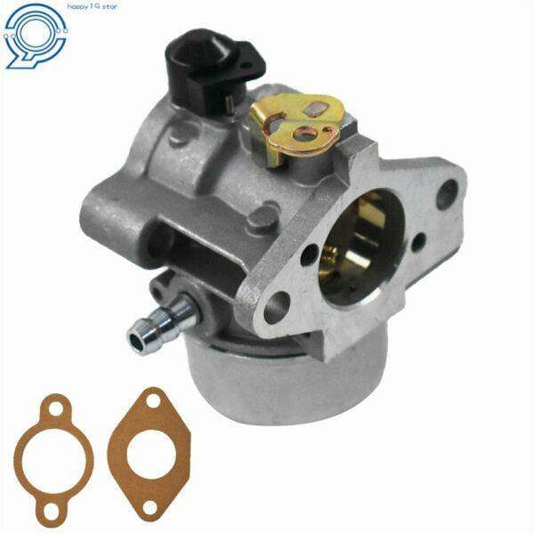 Carburetor Fits for KOHLER CV12.5 CV13S CV13T CV14 CV14S CV15S Carb