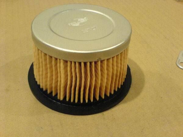 TECUMSEH ENGINE AIR FILTER. 30727 *NEW OEM PART  F-35