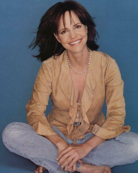 Sally Fields 8x10 Photo Picture Very Nice Fast Free Shipping #2