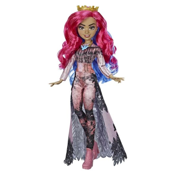 Disney Descendants Audrey Fashion Doll Inspired by Descendants 3