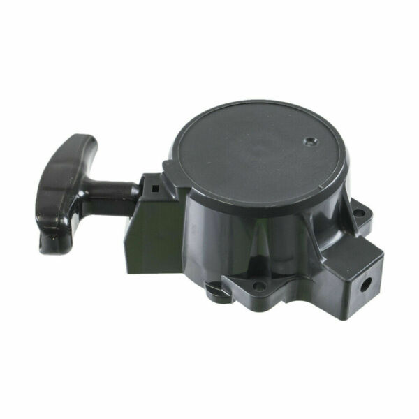 Replacement Part # 531009652 fit#x27;s 125BT Husqvarna Blower Starter Recoil