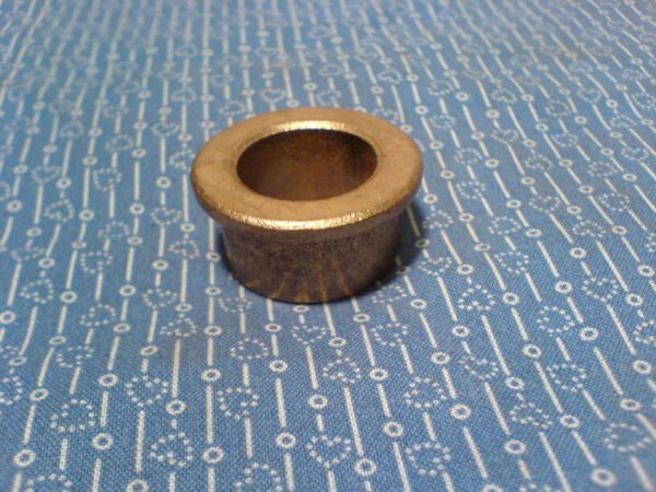 ARIENS SNOW THROWER   FLANGE BUSHING 55039    *NEW OEM PART*      D-25