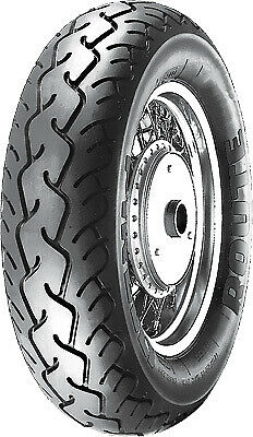 Pirelli MT 66 Route Motorcycle Tire 13090-16 Rear Cruiser Touring 0800400 16