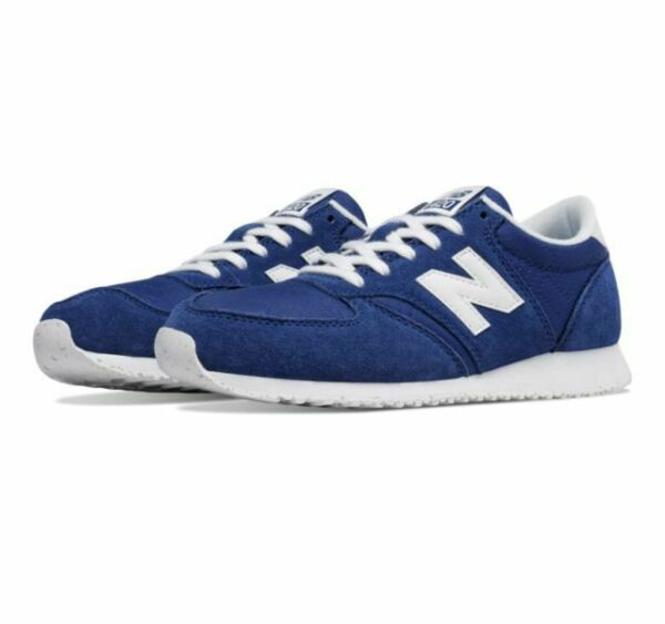 New Balance Women's 420 Prep Pack Lifestyle Sneakers Shoes