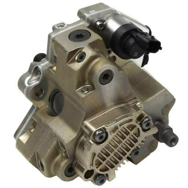 Industrial Injection Remanufactured 33% CP3 Pump For 03 07 Dodge 5.9L Cummins $1001.78