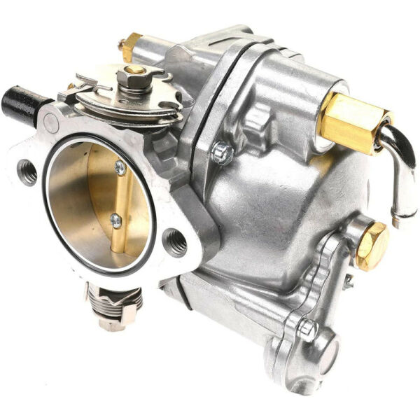 11 0420 Super E Carburetors for Big Twinamp;86 03 Sportster 84 99 Harley Davidson $74.99