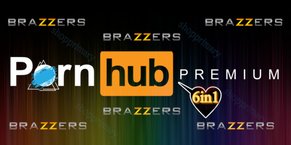 🌀🌀🌀 Brazzers account 4 Premium in 1 Instant Delivery 🌀🌀🌀 1 YEAR GARANT