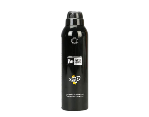 Crep Protect x New Era Hat Spray Ultimate Protector 1006 $15.00