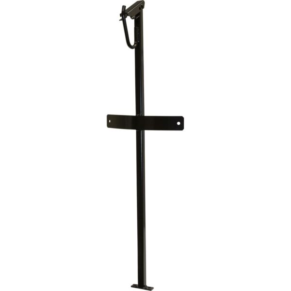 Buyers Products LT20 Backpack Blower Landscape Equipment Truck Trailer Rack $57.16