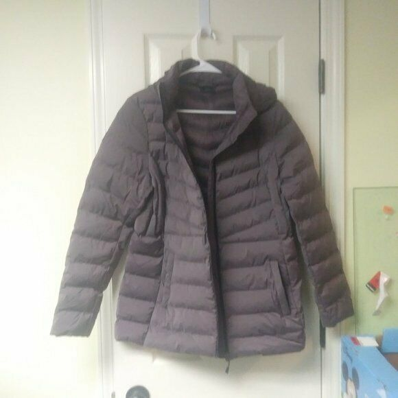 32 Degrees Heat 4 Way Stretch Puffer Jacket New with Tags $22.95
