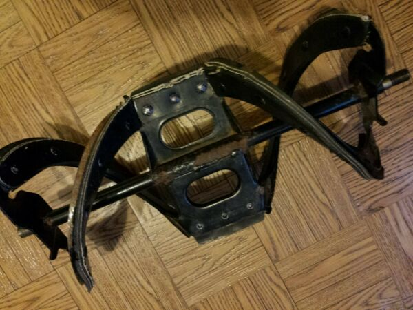 Auger 20quot; fit Murray Craftsman USED Snowblower Snow Blower