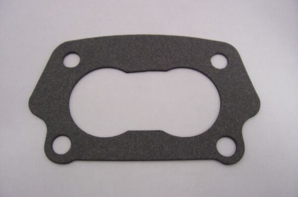 Fits Rochester 2G Chevy Tri Power Small Carburetor Intake Manifold Carb Gasket $4.95