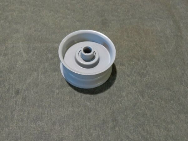 SIMPLICITY snow blower 1668477SM IDLER PULLEY 1668477 SNAPPER