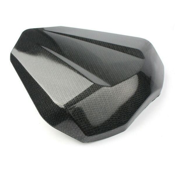 Carbon Fiber Effect ABS Rear Seat Cover Cowl Fit for Yamaha YZF 600 R6 2006 2007 $39.95