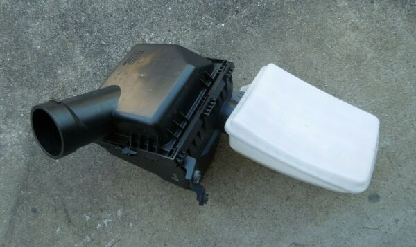 2019 2020 Subaru Forester Air Cleaner Intake Box Assembly a52sj00 $149.95