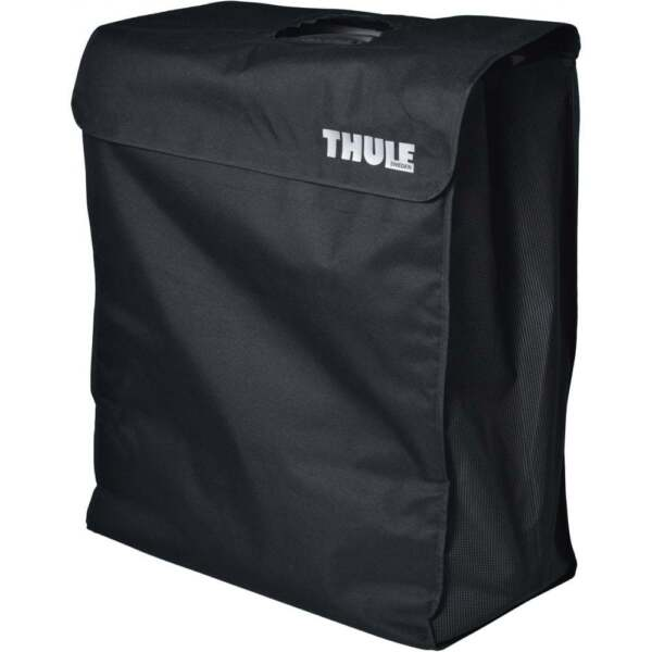 Thule EasyFold carrying bag GBP 29.95