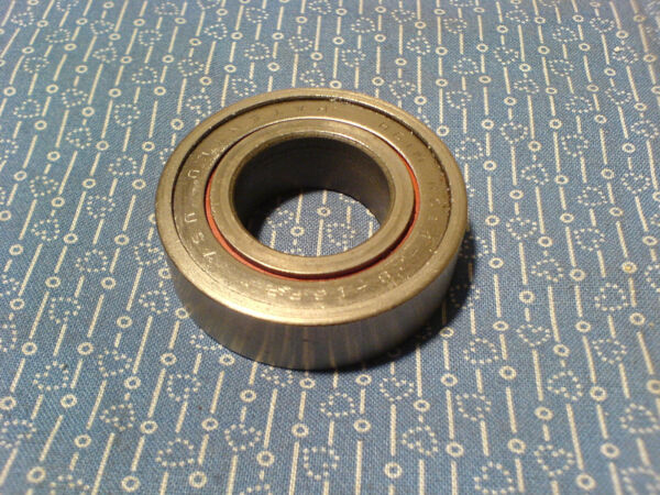 ARIENS SNOW THROWER BEARING. 05409300 *NEW OEM PART MADE IN THE USA* F 27