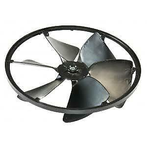 Coleman RV Air Conditioner Replacement Fan Blade 1472A5011 $58.85